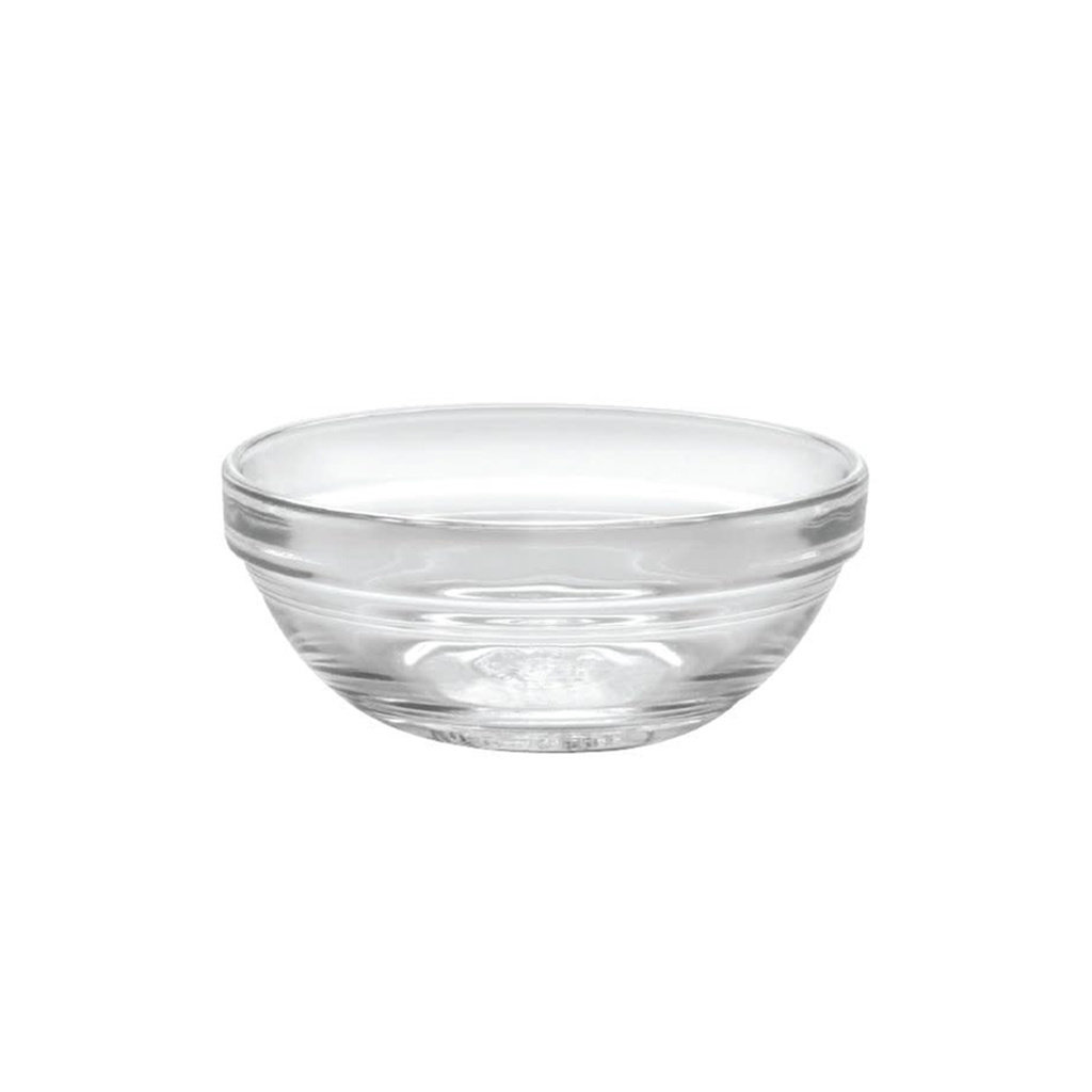 DURALEX LYS Transparent Empilable Bol 14 cm