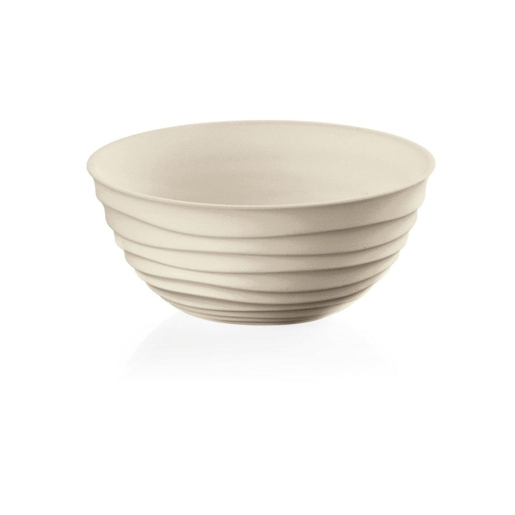 GUZZINI Tierra BowlS Clay