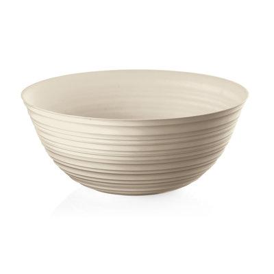 GUZZINI Tierra BowlXl Clay