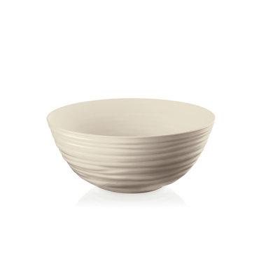 GUZZINI Tierra BowlL Clay