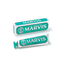 Classic Mint toothpaste 75ml
