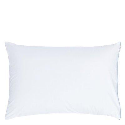 DESIGNERS GUILD Astor Delft King Pillowcase 90X50Cm