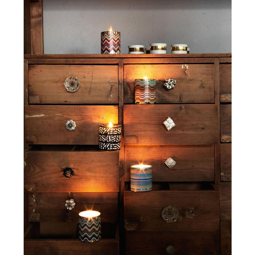 MISSONI HOME  Apothis Bougie parfumée Monterosa en édition limitée - 312G