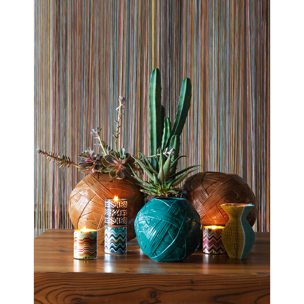 MISSONI HOME Apothis Limited Edition Monterosa Scented Candle - 312G