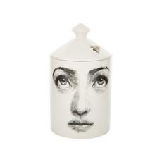 FORNASETTI FRAGRANCE Bougie parfumée  Le Singe - 300G
