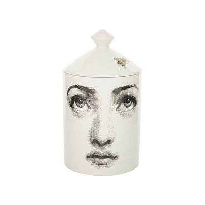 FORNASETTI FRAGRANCE L'Ape Scented Candle