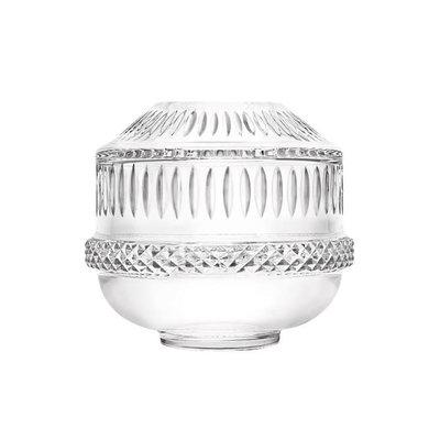 SAINT-LOUIS Matrice small vase