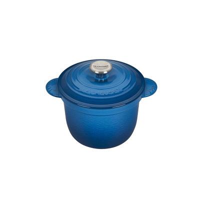 LE CREUSET Rice Pot - 2L