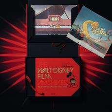 TASCHEN Disney Archives, Movies 1