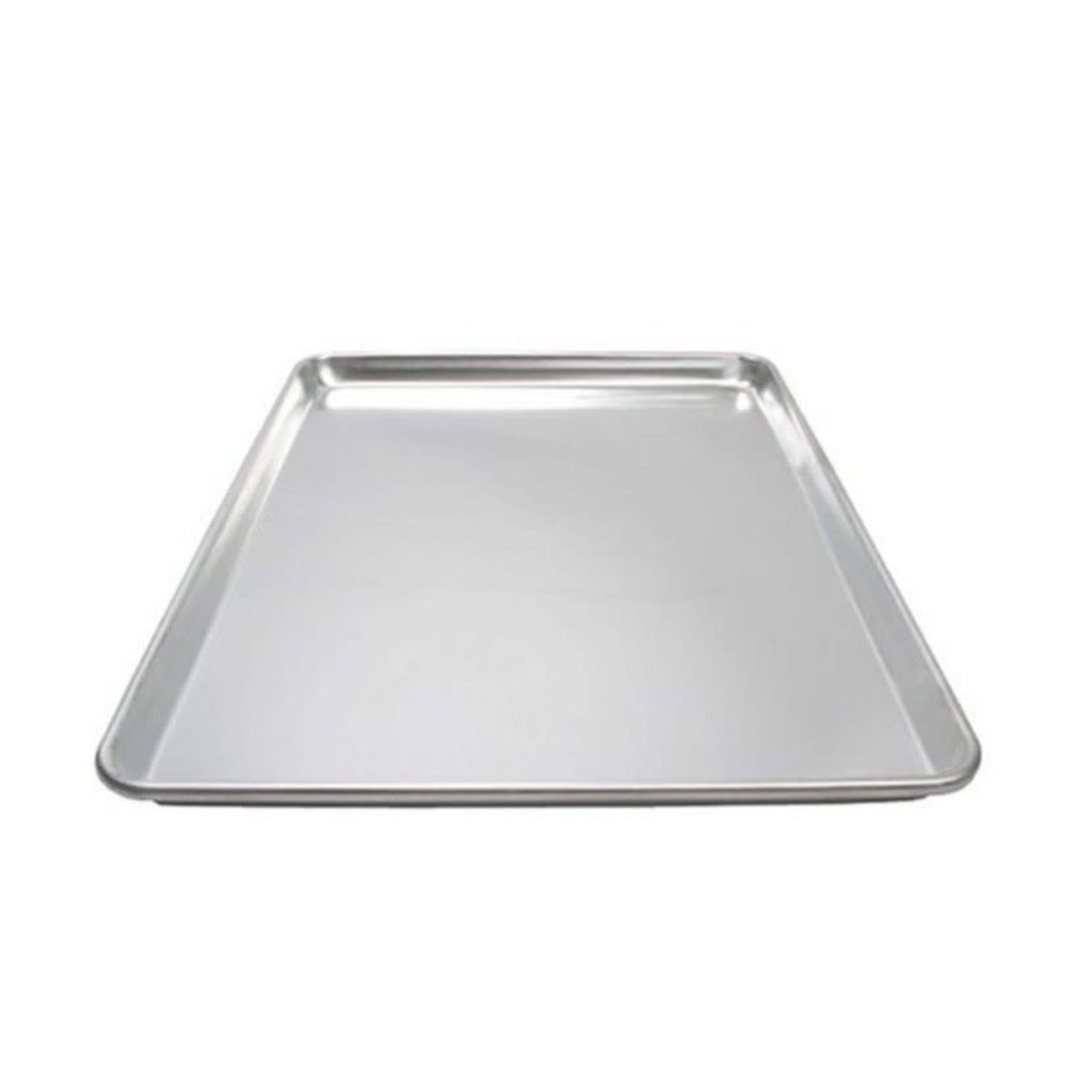 """Catering Line Excalibur Cookie Sheet 15 x 21"""" -"""