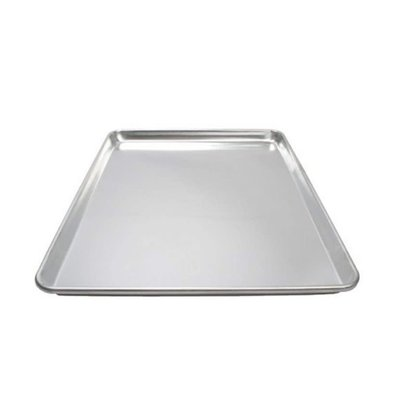 "Catering Line Excalibur Cookie Sheet 15 x 21"" -"