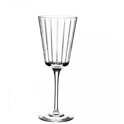 ROGASKA Avenue All Purpose Wine Set/2 - 14 oz
