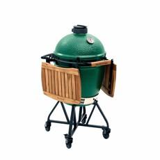 BIG GREEN EGG Kit Ultimate Large