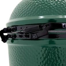 BIG GREEN EGG Kit Large Ultime