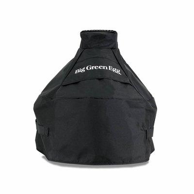 BIG GREEN EGG Waterproof Cover - Mini & Minimax