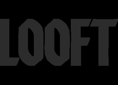 LOOFT