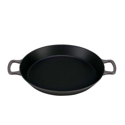 LE CREUSET 34 Cm Paella Pan