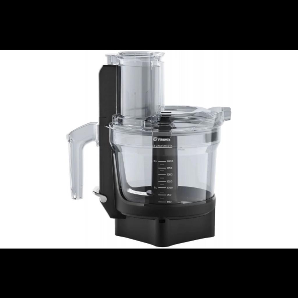 VITAMIX Accessoire robot culinaire de 12 tasses avec SELF-DETECT