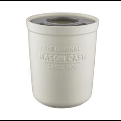 "PORT-STYLE PORT-STYLE Mason Cash Innovative Utensil Holder 1.8L 15.5X19Cm/6X7"" Stoneware Gb"