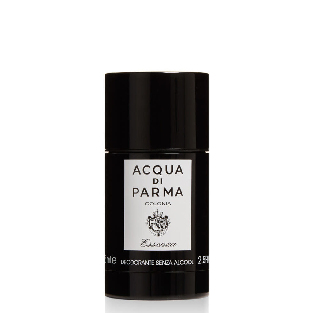 ACQUA DI PARMA  Colonia Essenza Deodorant Stick 75 Gr.