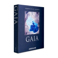 ASSOULINE ASSOULINE Gaia (Ultimate)