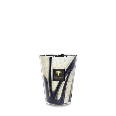 BAOBAB COLLECTION BAOBAB COLLECTION Stones Lazuli Scented Candle MAX 24