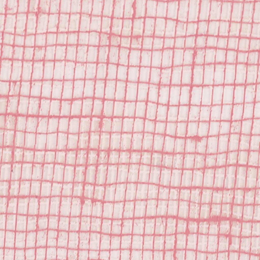 MODERN TWIST MODERN TWIST Placemat: Linen - Blush