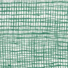 MODERN TWIST MODERN TWIST Placemat: Linen - Pine