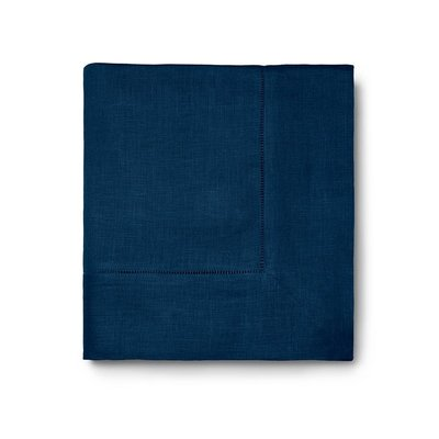 SFERRA Festival - Oblong Tablecloth 66X140