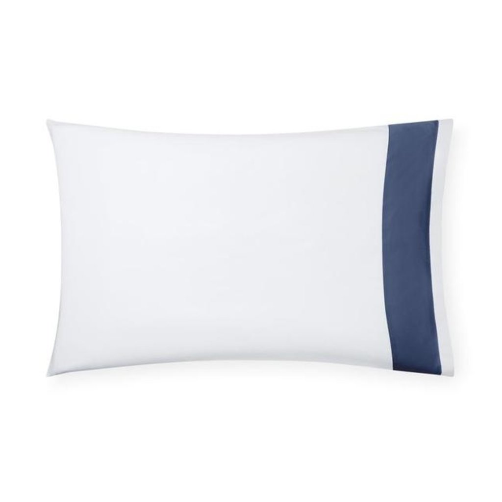 SFERRA Casida - Standard Pillowcase 22X33
