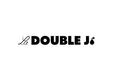 LA DOUBLE J