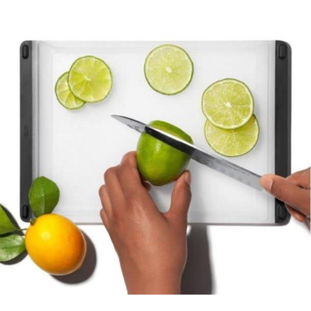 "OXO Gg Cutting Board 9 X 12.8"""