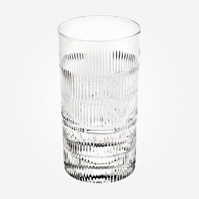 VISTA ALEGRE VENDOME - Verre à Whisky