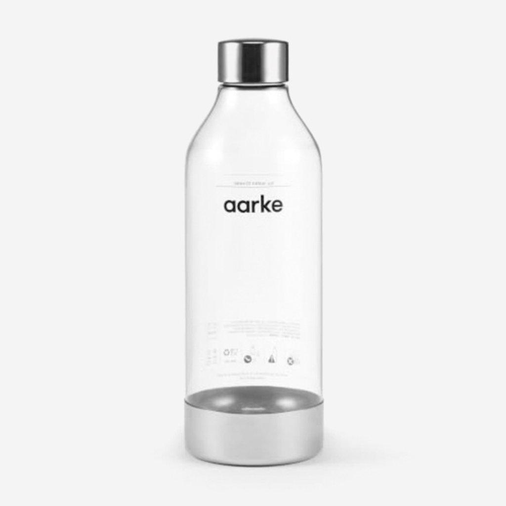 AARKE Reusable 1L Water Bottle