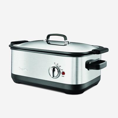 BREVILLE Slow Cooker 7.5 L