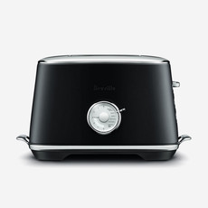 BREVILLE The Toast Select Luxe  Truffe noire