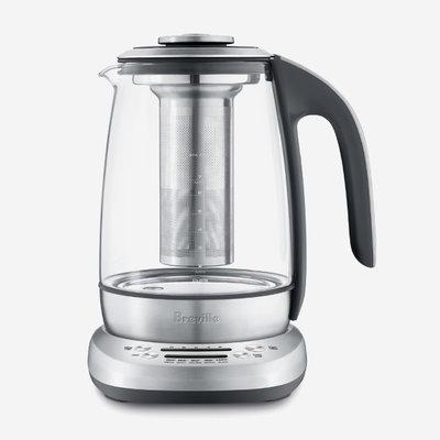 BREVILLE The  Smart Tea Infuser