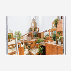 TASCHEN 100 Contemporary Houses - Hardcover with Sleeve