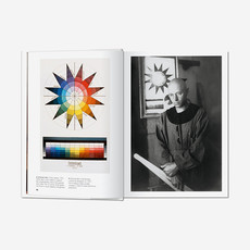 TASCHEN Bauhaus Addition Actualisee - Hardcover