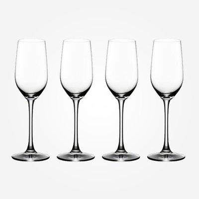 RIEDEL Vinum Tequila Set/2 - 8 1/4''
