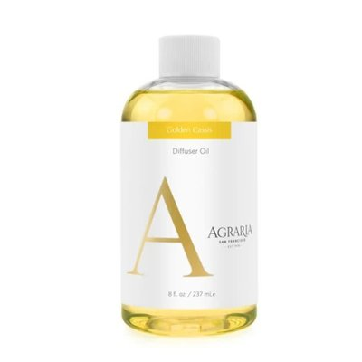 AGRARIA AirEssence Refill Golden Cassis 8oz