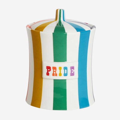 JONATHAN ADLER Boîte Vice Pride