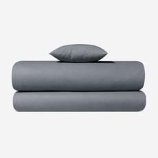 MISSONI HOME Jo Pillow Cases King - 2 Pcs 21''x40'' Colour 86