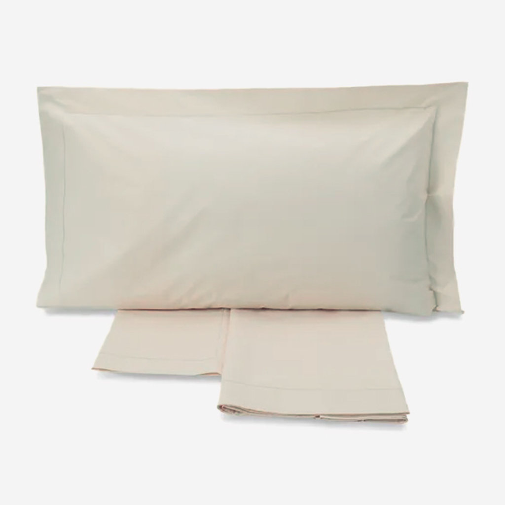 MISSONI HOME Jo Fitted Sheet King 78''x80''x14'' Colour 72