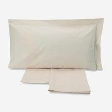 MISSONI HOME Jo Flat Sheet King 112''x104'' Colour 72