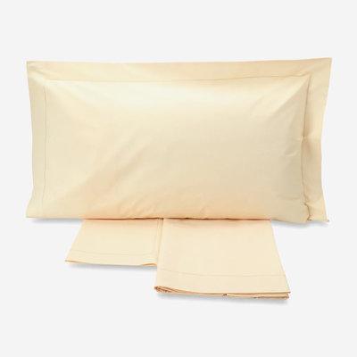 MISSONI HOME Jo Pillow Cases Standard - 2 Pcs 21''X30'' Colour 21