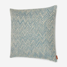 MISSONI HOME Australia Cushion - Colour 741
