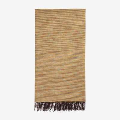 MISSONI HOME Alvaro Throw Blanket - Colour 162