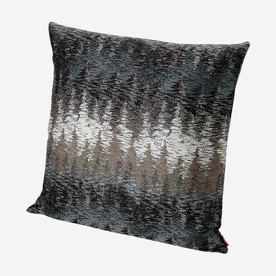 MISSONI HOME Agung Cushion - Colour 186