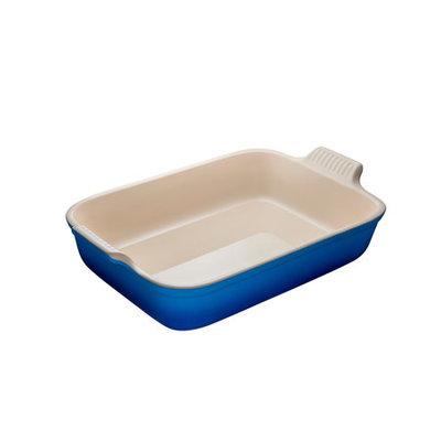 LE CREUSET Heritage Rectangular Dish 3.8L